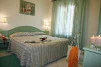 Hotel Galli foto 9