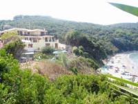 Residence Punta dei Barbari foto 0