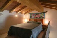 Casa Vacanze Solmar foto 3