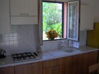 Casa Campanella Resort (Appartamenti) foto 8