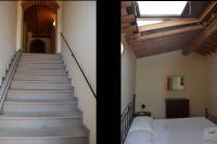 Antico Borgo Casalappi foto 13
