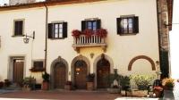 Antico Borgo foto 1