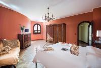 Villa Maiani  Michael Russo foto 11