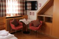 Hotel Villa Emilia foto 5