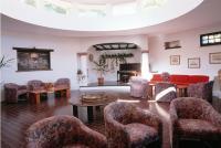Hotel Cala di Mola foto 14