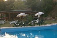 Hotel La Feluca foto 1