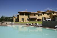 Borgo Etrusco foto 9