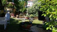 A casa di Gabri foto 9
