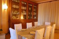 Hotel Marelba foto 6