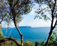 Costa del Mito foto 14