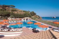 Hotel Cala di Mola foto 13