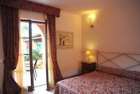 Hotel Villa San Giovanni foto 4