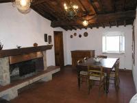 Azienda Agricola Casa Battisti foto 2
