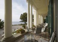 Hotel Villa Ottone foto 1