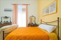 Bed and Breakfast Casa Mariella foto 1