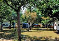 International Camping Torre Cerrano foto 1