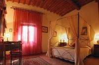 Residenza La Torricella foto 4