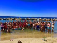 Costa del Mito foto 25
