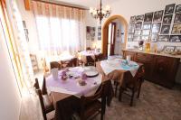 A casa di Gabri foto 39