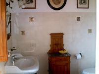 Villa Chianti foto 6