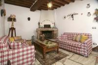Agriturismo Aia Vecchia di Montalceto foto 6