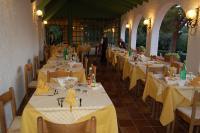 Hotel Marelba foto 4