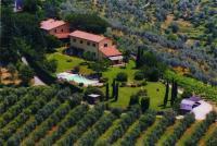 Agriturismo Casa Italia foto 7
