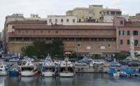 Hotel Gran Duca foto 14