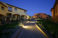 Borgo Etrusco foto 13