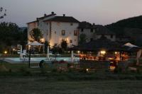 Relais Santa Margherita foto 1