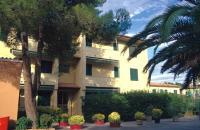 Residence Marilise foto 0