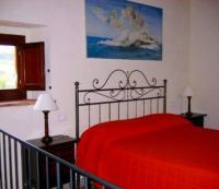 Hotel Relais Podere le Vigne foto 2