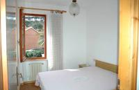 Residence Marilise foto 1