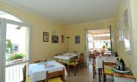 Hotel Villa Mare foto 3