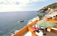 Hotel Villa Mare foto 2