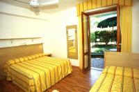 Appartamenti Tamerici Elbazzurra foto 3