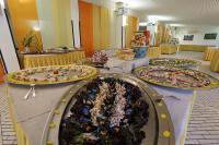 Hotel le Acacie foto 9
