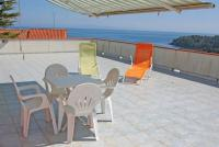 Elba Residence foto 4