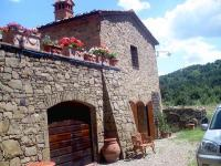 Villa Chianti foto 3