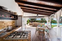 Villa Maiani  Michael Russo foto 2