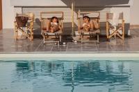 The Florence Hills Resort  foto 6