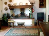 Villa Chianti foto 8