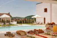 The Florence Hills Resort  foto 7