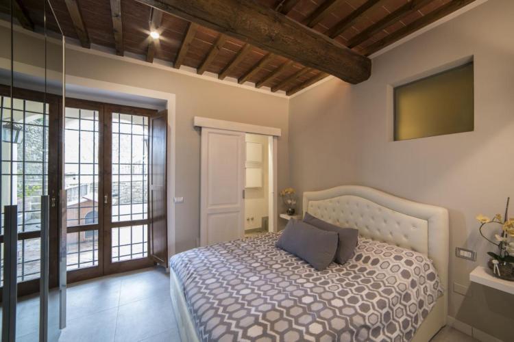 Residence Rocca del Palazzaccio foto 3