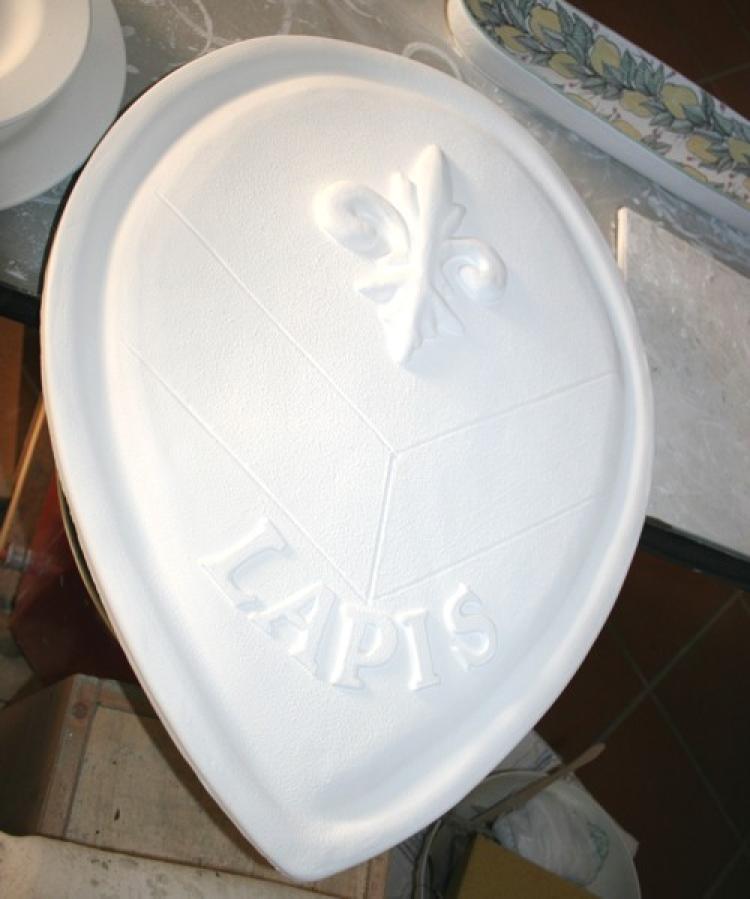 La Ceramica foto 15