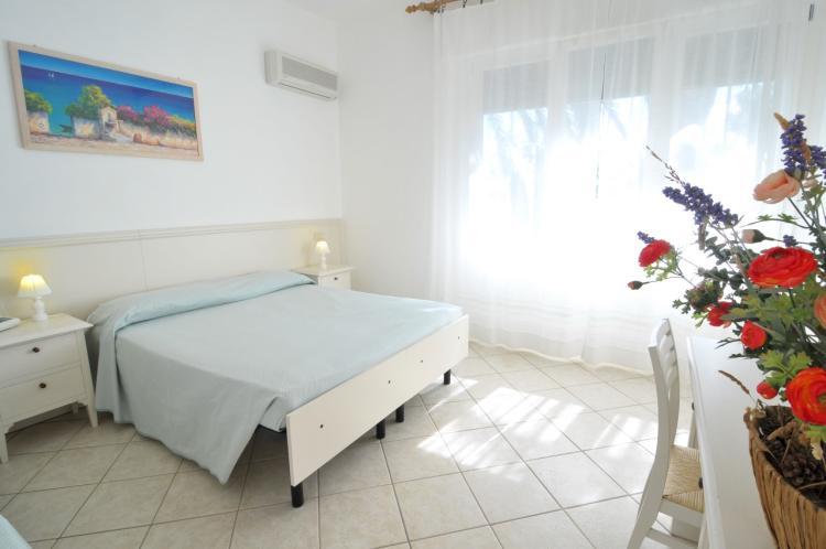 Hotel Villa Rodriguez foto 2