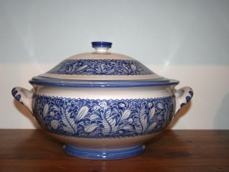 La Ceramica foto 13