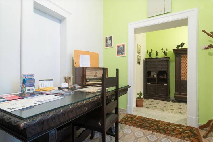 Bed and Breakfast Casa Mariella foto 6