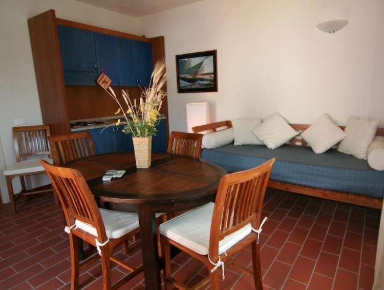 Casa Vacanze Solmar foto 6
