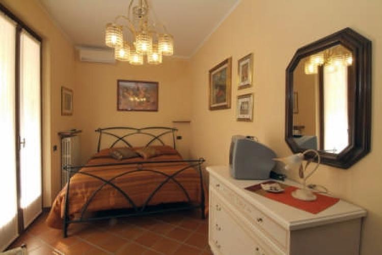 Villa Cremona foto 2